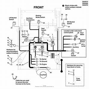 Toyota Camry Fuse Box Wiring Diagram Schemes