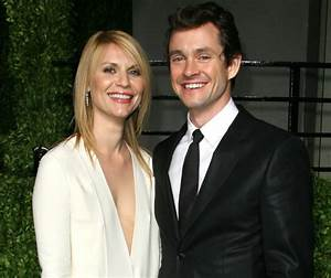 Claire Danes Welcomes A Baby Son! | Look