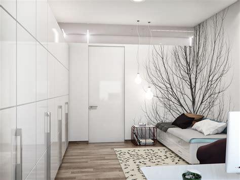 une chambre d hote idées déco pour une chambre d hôtes idées de décoration