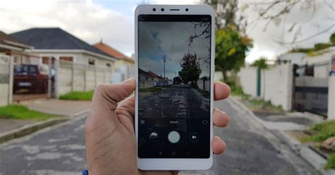 belajar smartphone photography  mudah pixelsjar