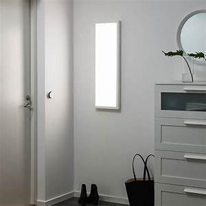 Ikea Led Panel : ikea floalt dimmable white spectrum led light panel led ~ A.2002-acura-tl-radio.info Haus und Dekorationen