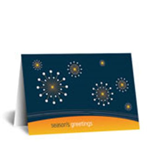 greeting card template adobe illustrator free illustrator templates 2500 sle layouts downloads