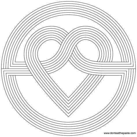 Really Cool Printable Coloring Pages by Coloring Pages Really Cool Coloring Pages Awesome
