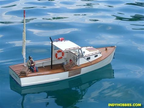 Boat Trader Midwest by Post Pics Of Ur Boats Page 21 R C Tech Forums