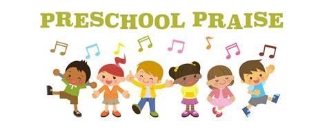 preschool st basil school 1230 nebraska st vallejo ca 304 | preschool 1457779