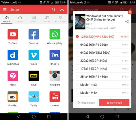 Download & Install 9apps Apk [latest