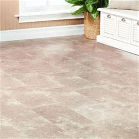 Travertine Floor Cleaner Home Depot by Added This Vinyl Plank Diy Flooring To My Wishlist