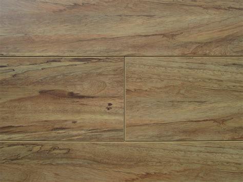 Australian Cypress Flooring Care by Hardwood Flooring