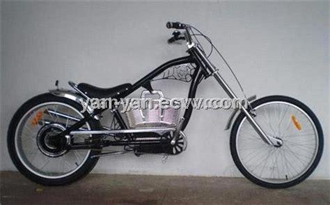 Electric Lithium Battey Chorp Bike Purchasing, Souring