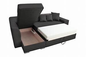 les plus beaux modeles de meridienne convertible en photos With canapé convertible cuir avec tapis coco ikea