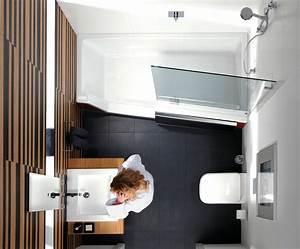 Kleine Schreibtische Für Wenig Platz : kleines bad planungswelten ~ Sanjose-hotels-ca.com Haus und Dekorationen
