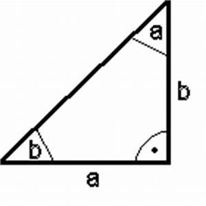 Rechten Winkel Berechnen : dreieck berechnen ~ A.2002-acura-tl-radio.info Haus und Dekorationen