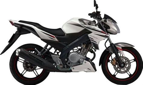 Yamaha Fz 150 by Motomalaya 2014 Yamaha Fz150i Studio Pictures Leaked Is