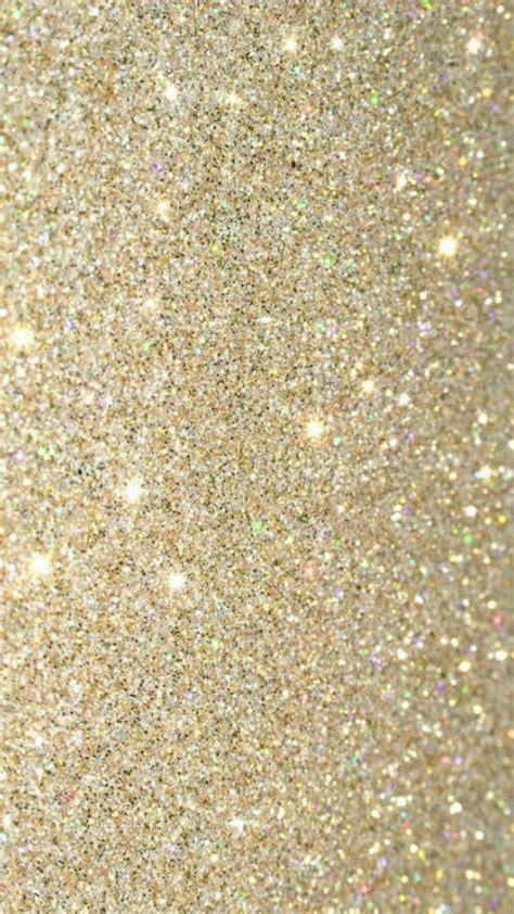 Gold Glitter Wallpaper Iphone by Gold Glitter Iphone Wallpaper 23 Images