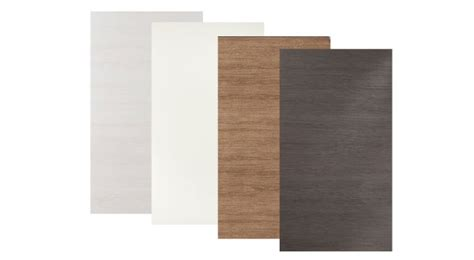 Pannelli Per Porte Blindate by Pannello Liscio Materia Per Porte Blindate Edilgreen G56d