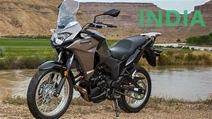 Versys X 300 : kawasaki versys x 300 launched in india for rs 4 6 lakhs ~ Jslefanu.com Haus und Dekorationen