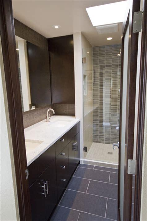 bathroom design seattle capitol hill condo bathroom remodel modern bathroom