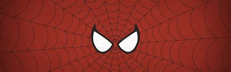 spiderman background spiderman red playful background