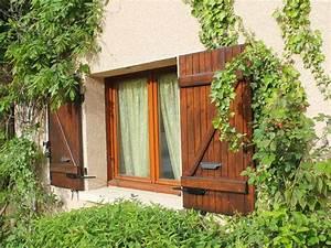 Boutique Du Volet : la boutique bloque volet sp ciale bois bloque volet ~ Premium-room.com Idées de Décoration