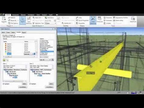 autodesk building design suite autodesk building design suite ultimate 2013 220 berblick