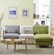 Furnishing A Small Living Room by Living Room Small Living Room Decorating Ideas With Sectional Breakfast Noo