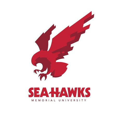 memorial seahawks womens volleyball school sports team