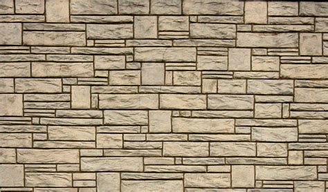 39 handpicked brick wallpapers for free