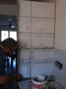 joint carrelage mural cuisine 166 vendredi 5 joints carrelage mural et plinthes
