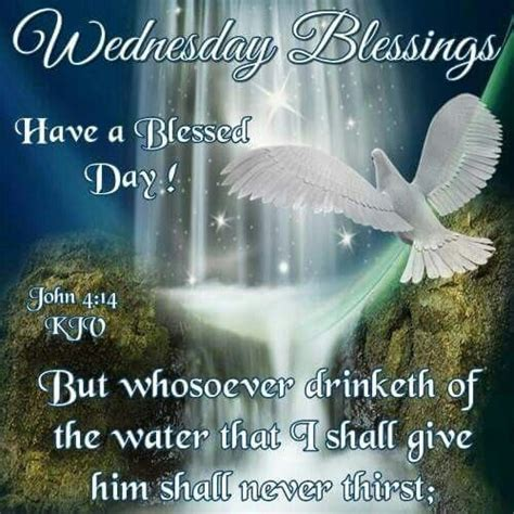 Anita singh november 2, 2020 good morning images no comments. Pin by Tina C. Gonzales on 1-12-16   Blessed wednesday ...