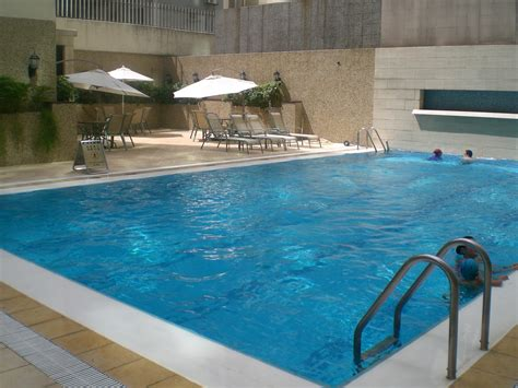 Filemacau Grandview Hotel Swimming Pool Mo707jpg