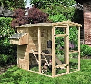 Holz Gartenhaus Klein : holz klein finest klippen und klein rhdener holz am with ~ Michelbontemps.com Haus und Dekorationen