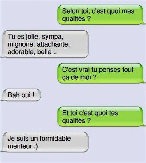 chambre chaude sms humour message iphone drole