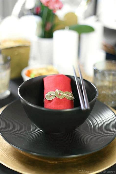 Entertaining New Years Dinner by Best 25 Themed Dinner Ideas On