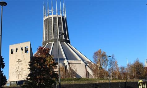 taxi yet sightseeing liverpool hour private tour fab tours