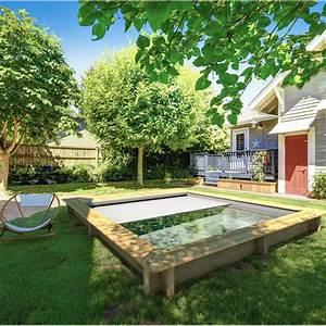 piscine hors sol bois urbaine proswell by procopi l35 x With terrasse en bois pour piscine hors sol 3 piscine hors sol bois urbaine proswell by procopi l 3 5 x