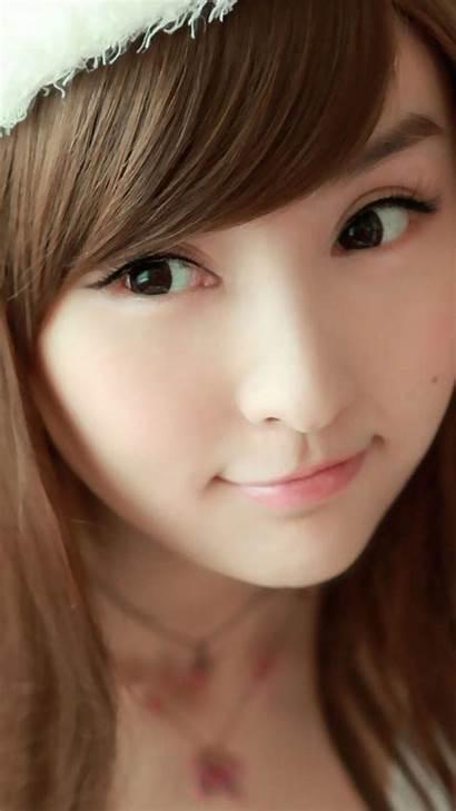 Asian Wallpapers Iphone Desktop Backgrounds Plus Teenage