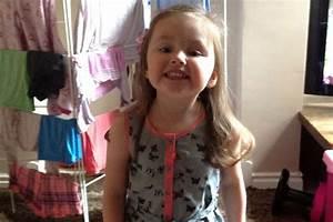 York College Nursery  Lydia Bishop U0026 39 S Death Was  U0026 39 Completely