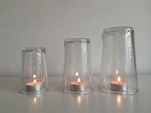 Kerze In Glas : kerze im glas kleine forscher ~ Sanjose-hotels-ca.com Haus und Dekorationen