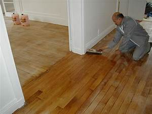assistance et nettoyage parquet reparation renovation With comment nettoyer un parquet en chene