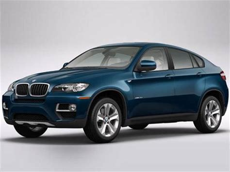bmw  pricing ratings reviews kelley blue book