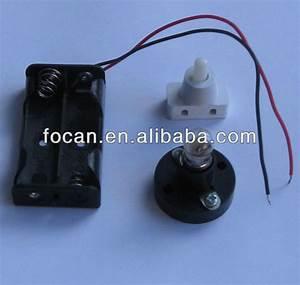 Wedge Light Bulb Sizes E10 Screw Base Flashlight Bulb With 3 5v 4 8v 6v 8v 12v
