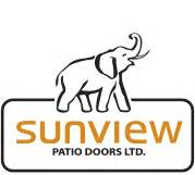 sunview patio doors expands sales to keep pace with