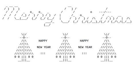 ascii christmas tree tree ascii wroc awski informator internetowy wroc aw wroclaw hotele