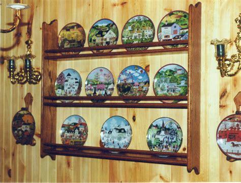 beautiful plate shelves   wall sfconfelca homes
