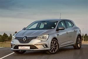 Renault Megane Gt : renault megane 1 2 gt line 2016 quick review ~ Medecine-chirurgie-esthetiques.com Avis de Voitures