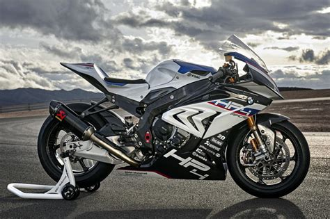 Bmw Hp4 Race Image by Bmw Hp4 Race Carbon Specs And Uk Price Revealed Visordown