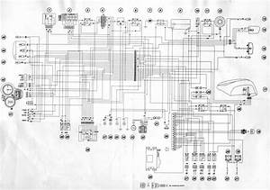 St4s Wiring Diagram Needed