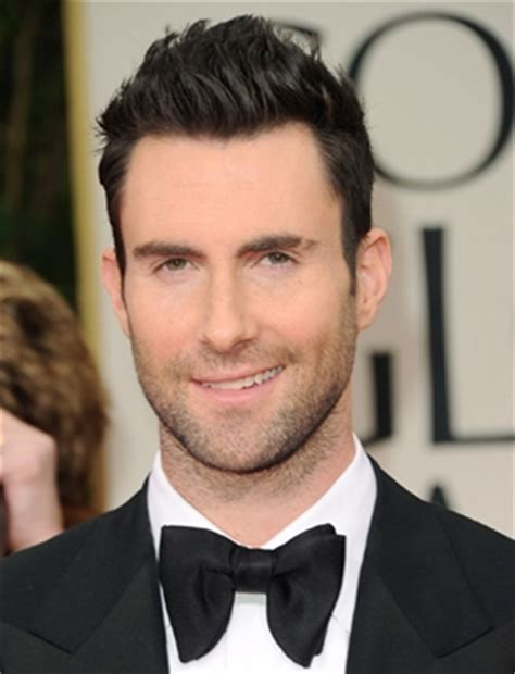 maroon 5 height adam levine body measurements weight height shoe size stats