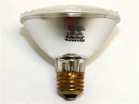bulbrite 50 watt 130 volt halogen par30 narrow flood