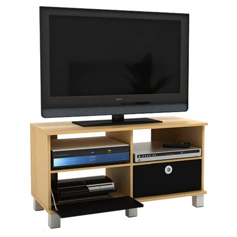 color in bedroom entertainment centre funika furniture 11156 | 11156 1 SBE template fix 02 600x600